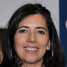 Susana Rodrigo Simon's Profile Photo