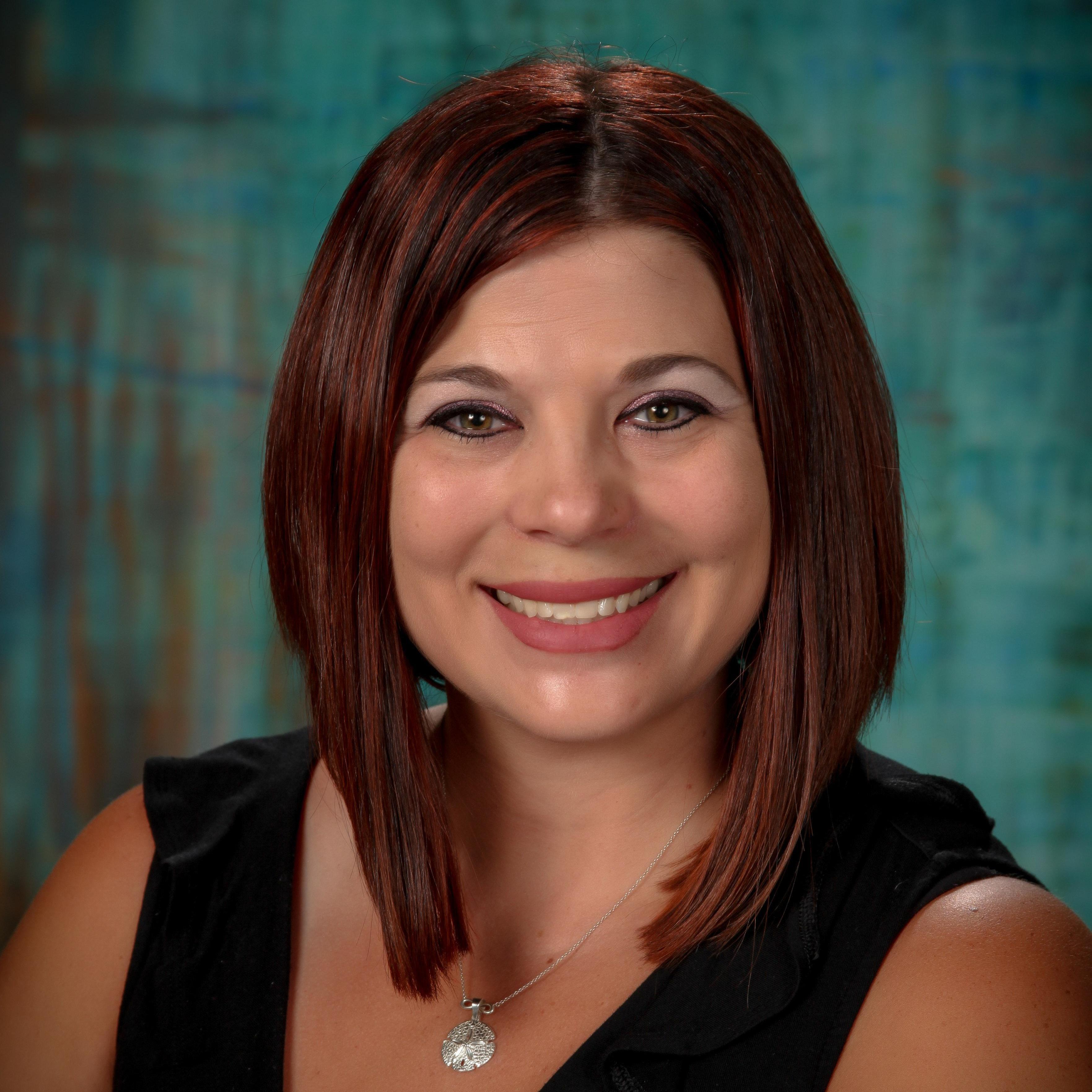 Jessica Dudley's Profile Photo