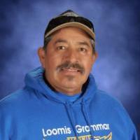 Tony Fregoso's Profile Photo