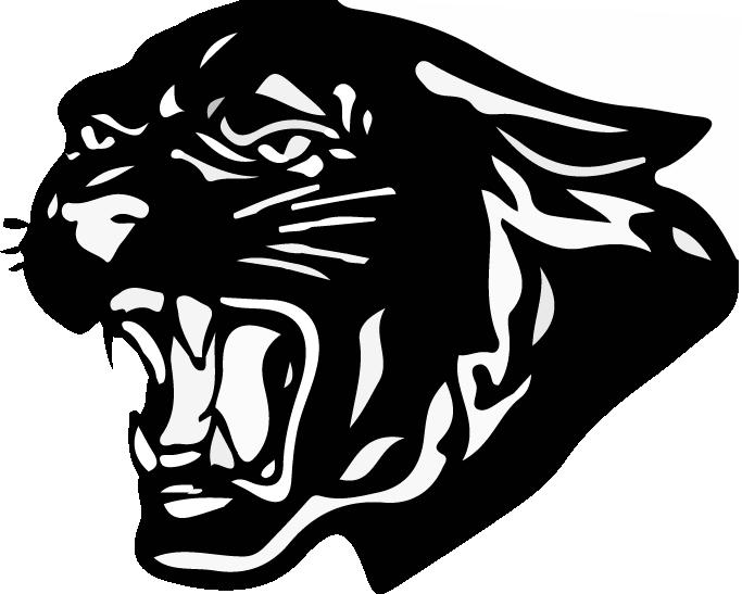 patti welder logo