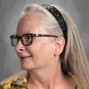 Kelly Worden's Profile Photo