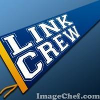 link crew image.jpg