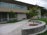SLVHS Library