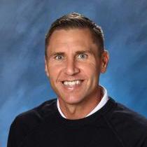 Jeff Byrnes's Profile Photo