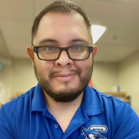 Pablo Cuevas's Profile Photo