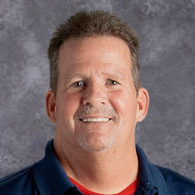 Michael Bryan's Profile Photo