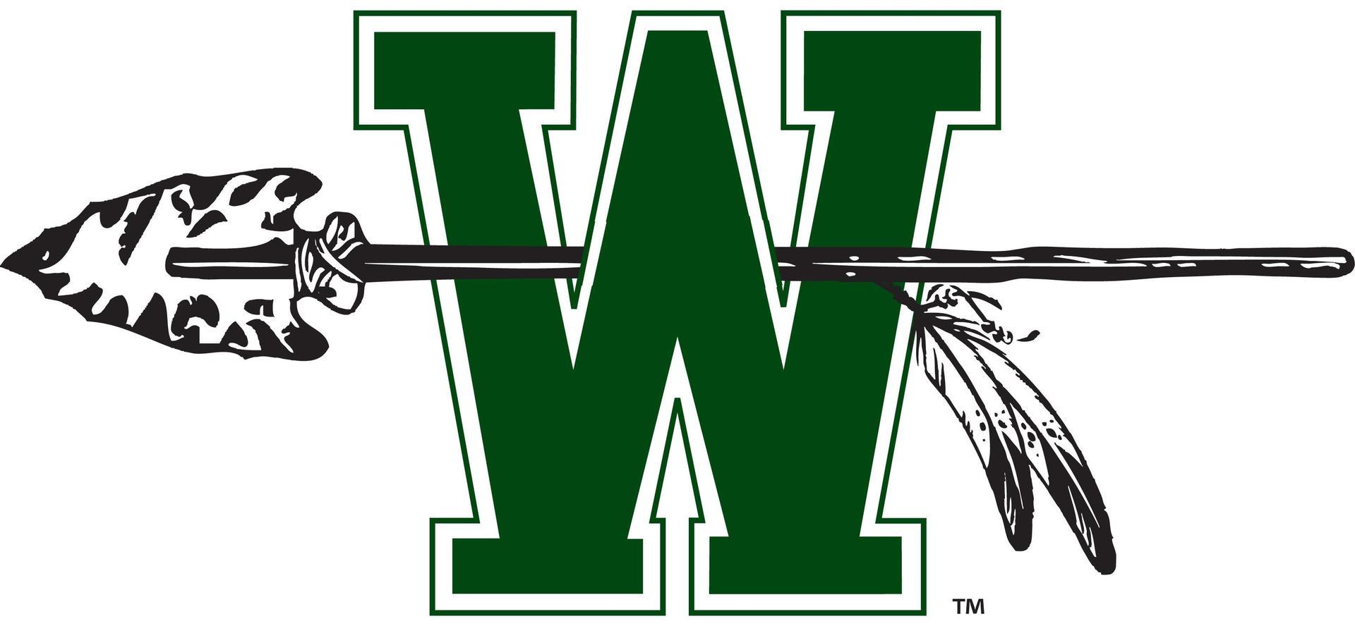 waxahachie high school logo