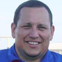 Andrew Corpus's Profile Photo