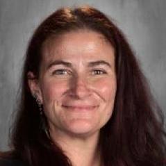 Becky Terlizzi's Profile Photo