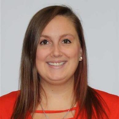 Jennifer Wells's Profile Photo