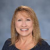 Cathy Pohlman's Profile Photo