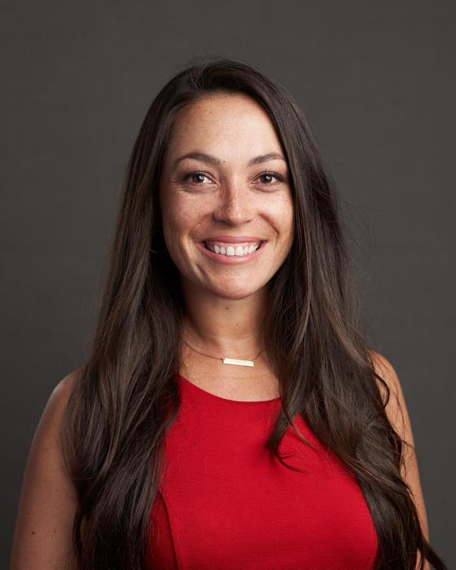 Marissa Espinosa