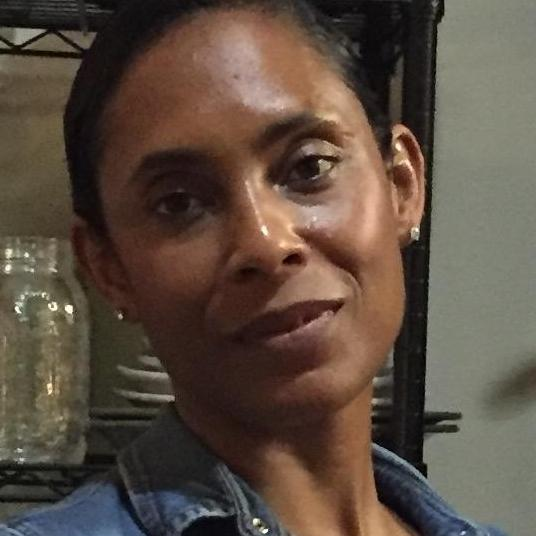 Sonya Davis's Profile Photo