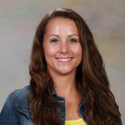 Samantha Keene's Profile Photo