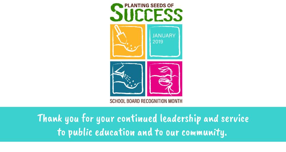 Magnolia Independent School District