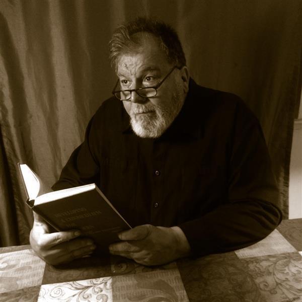 George Lucero's Profile Photo
