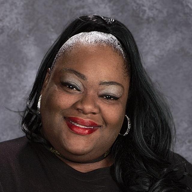 Leivaca Anderson's Profile Photo