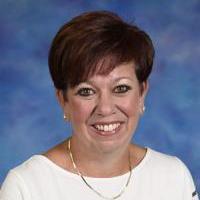 Leah Carney's Profile Photo