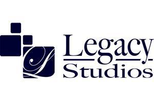 Legacy-Logo-HiRes-Senior copy.jpg