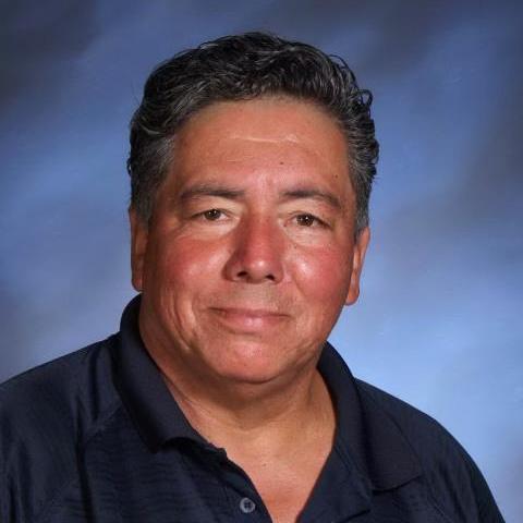 Carlos Quiceno's Profile Photo