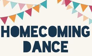 HC dance.jpeg