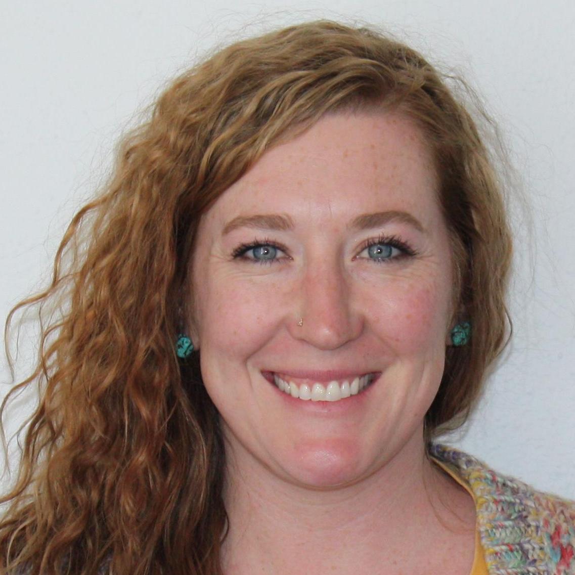 Elyssa Clark's Profile Photo