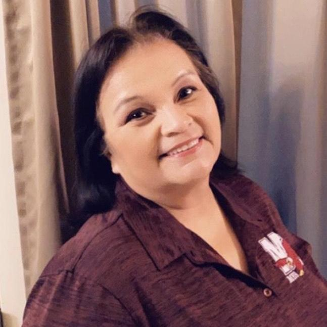 Sylvia Balderas's Profile Photo