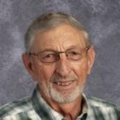Paul Hale's Profile Photo