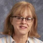 Fawn Robertson's Profile Photo