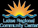 Lakes Regional Community Center