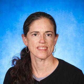Michele Rice's Profile Photo
