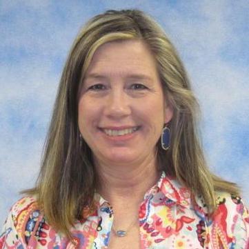 Lisa Stuart's Profile Photo