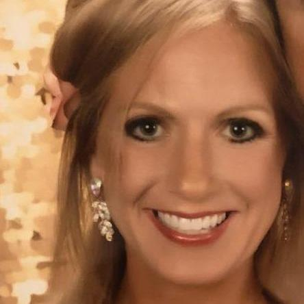 Betsi Smith's Profile Photo