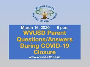 Parent Q:A During COVID-19 Closure.jpg