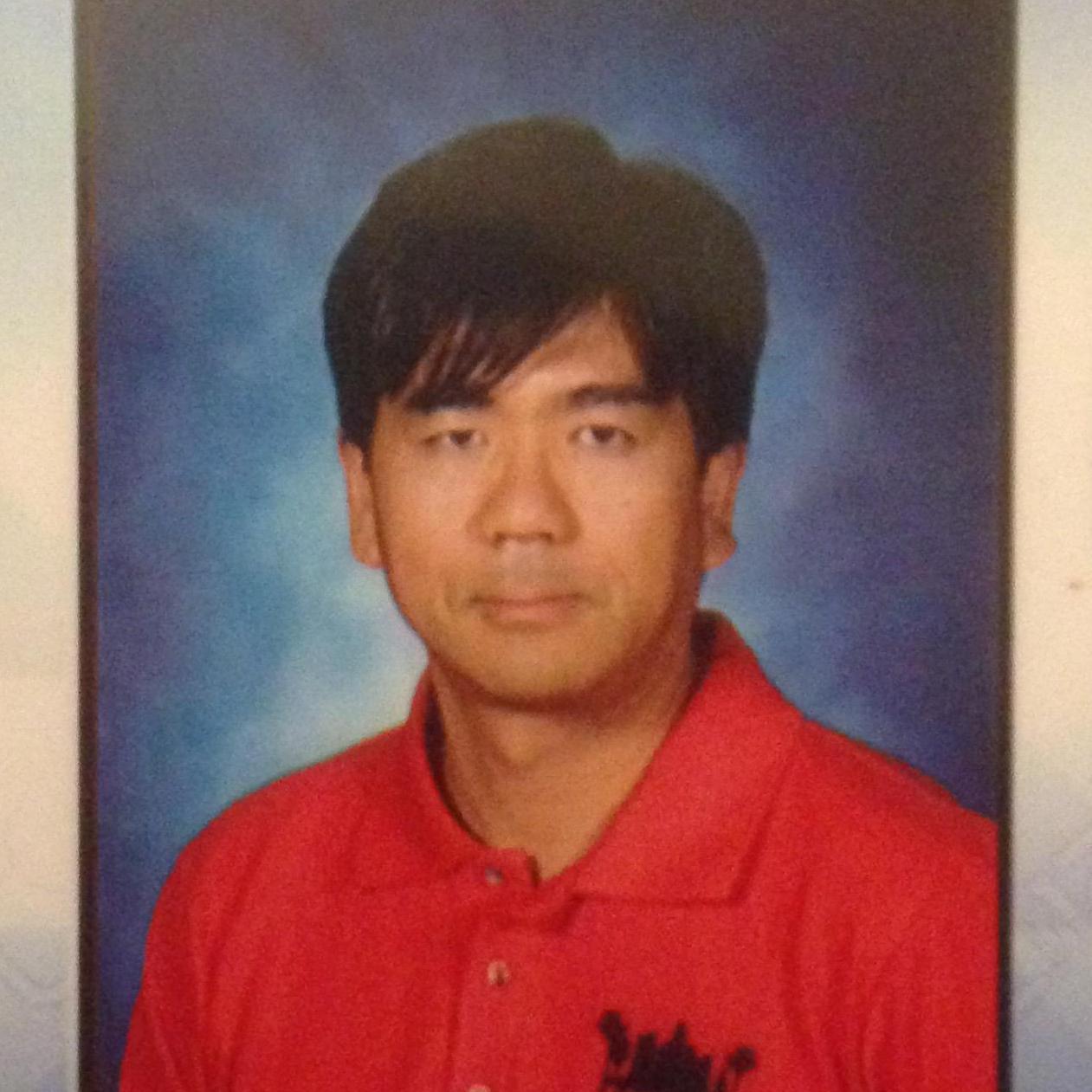 Manny Lin's Profile Photo
