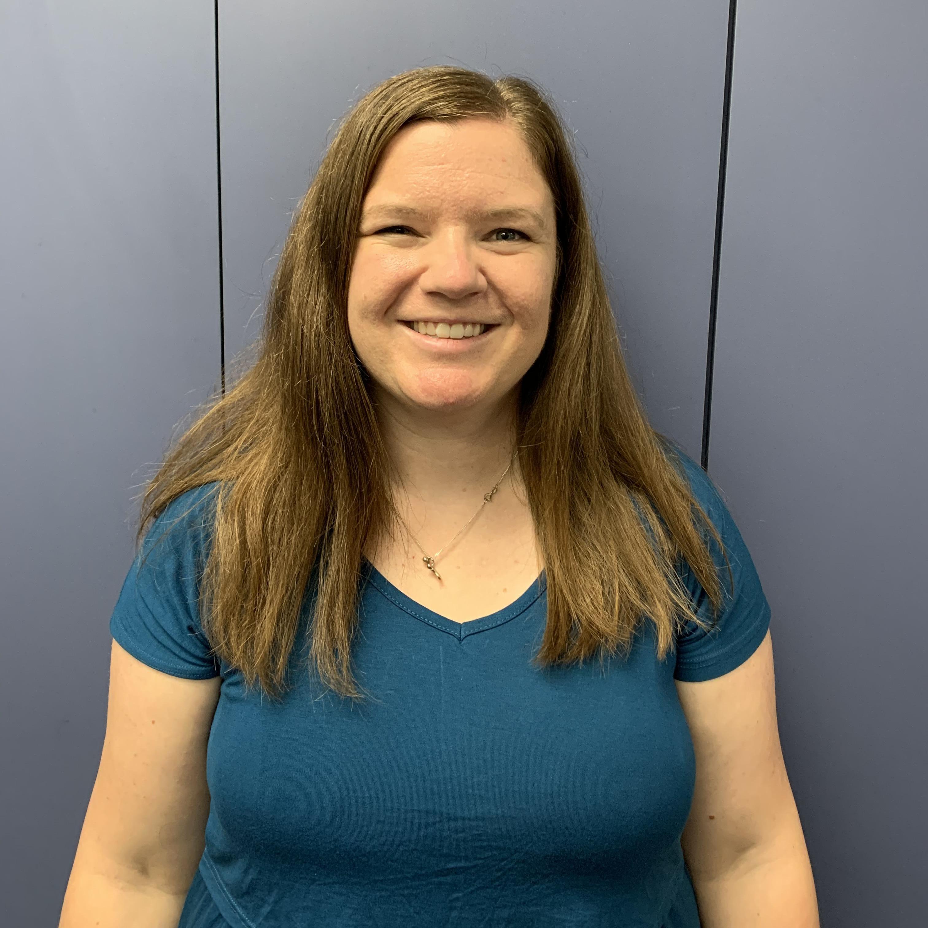Emily Laporte's Profile Photo