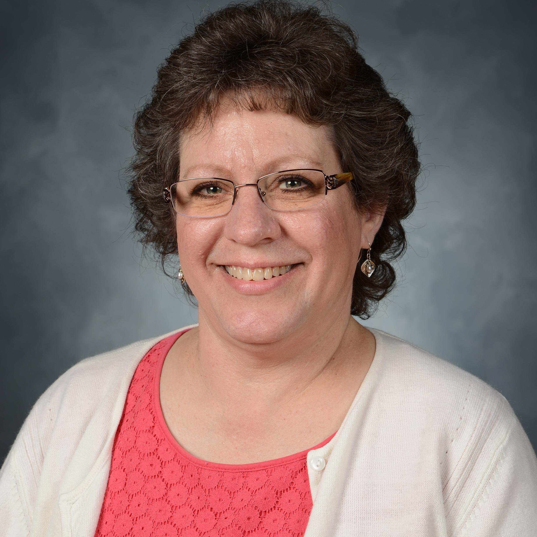 MELODY LUKE's Profile Photo