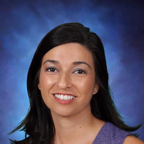 Rosa Menendez's Profile Photo