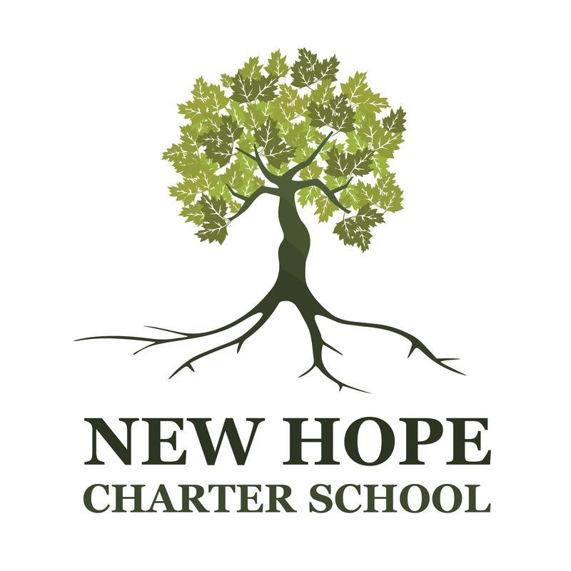 New Hope Charter School