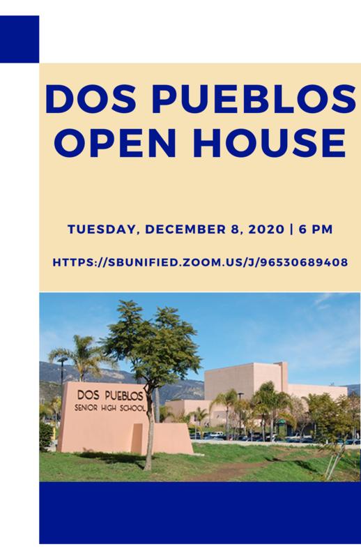 Dos Pueblos Open House.png