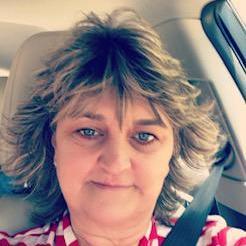 Donna Martinez's Profile Photo