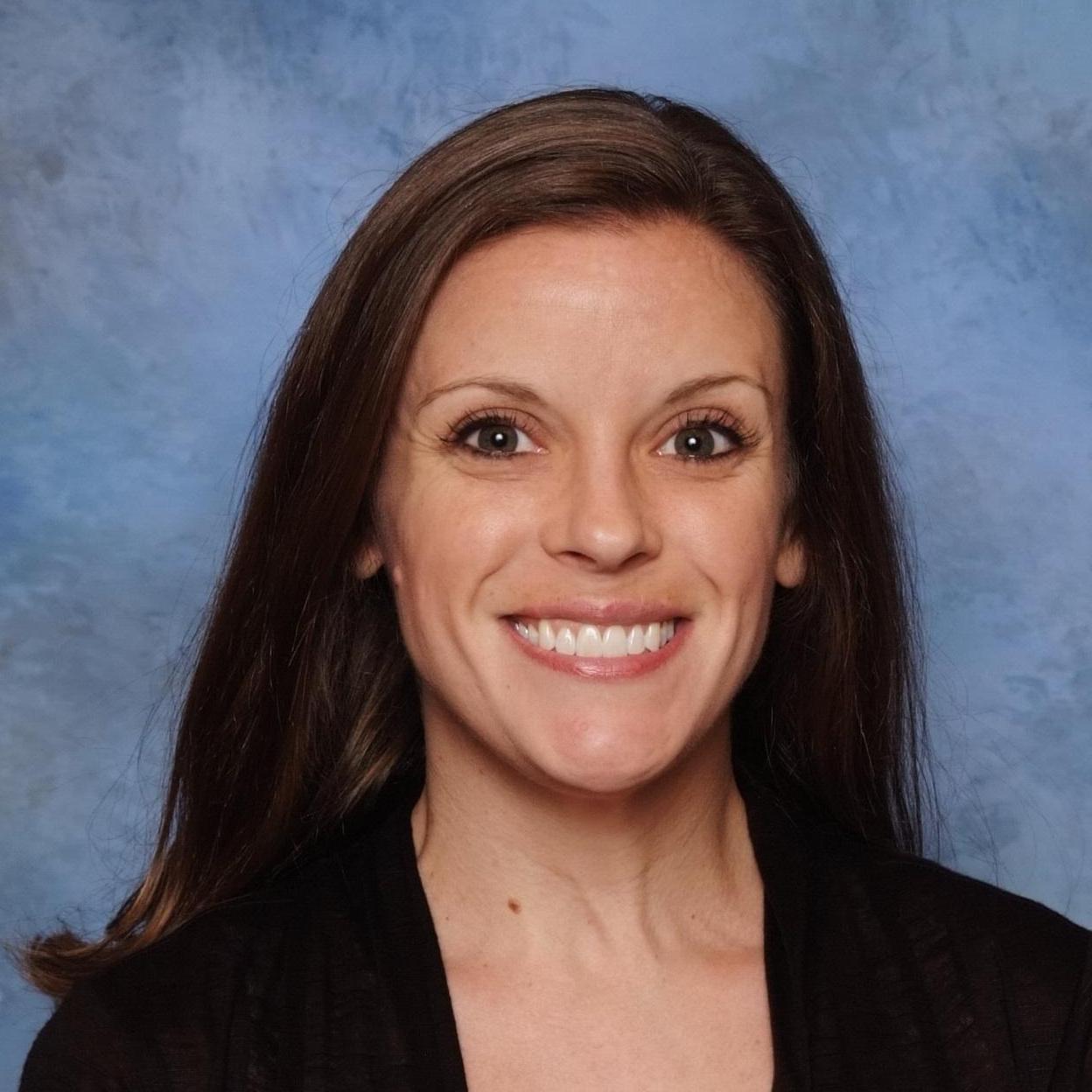 Elizabeth Vestal's Profile Photo