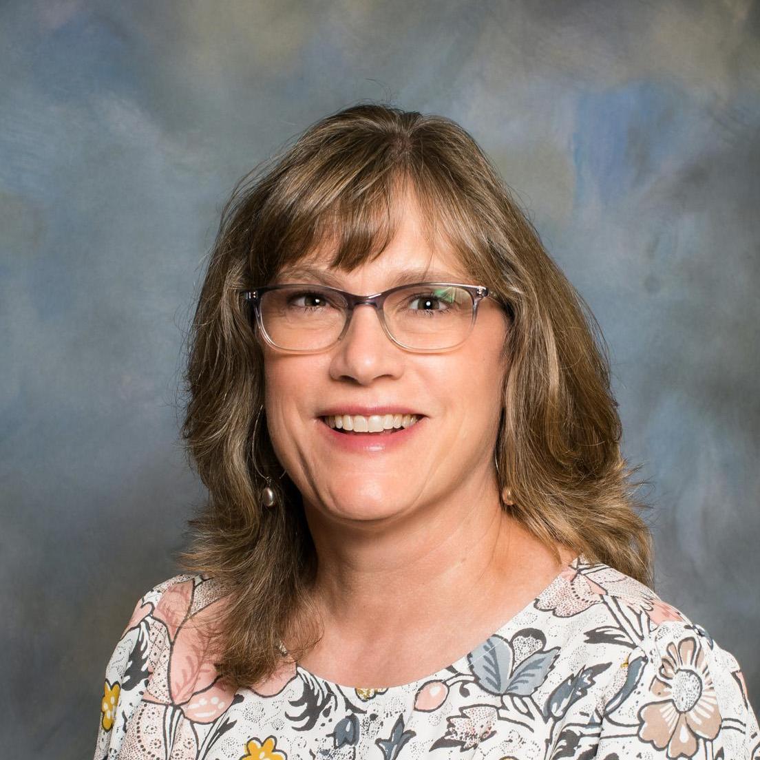 Pat Voyles's Profile Photo