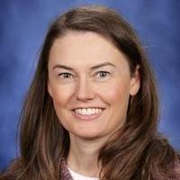 Ashley Booker's Profile Photo
