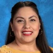 Vanessa Banuelos's Profile Photo