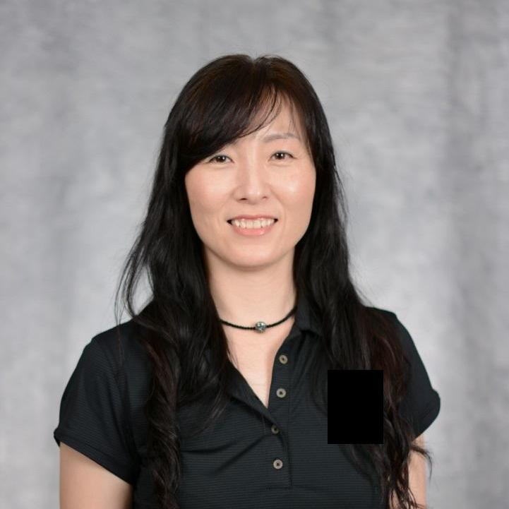 Suena Chang, Ed.D.'s Profile Photo
