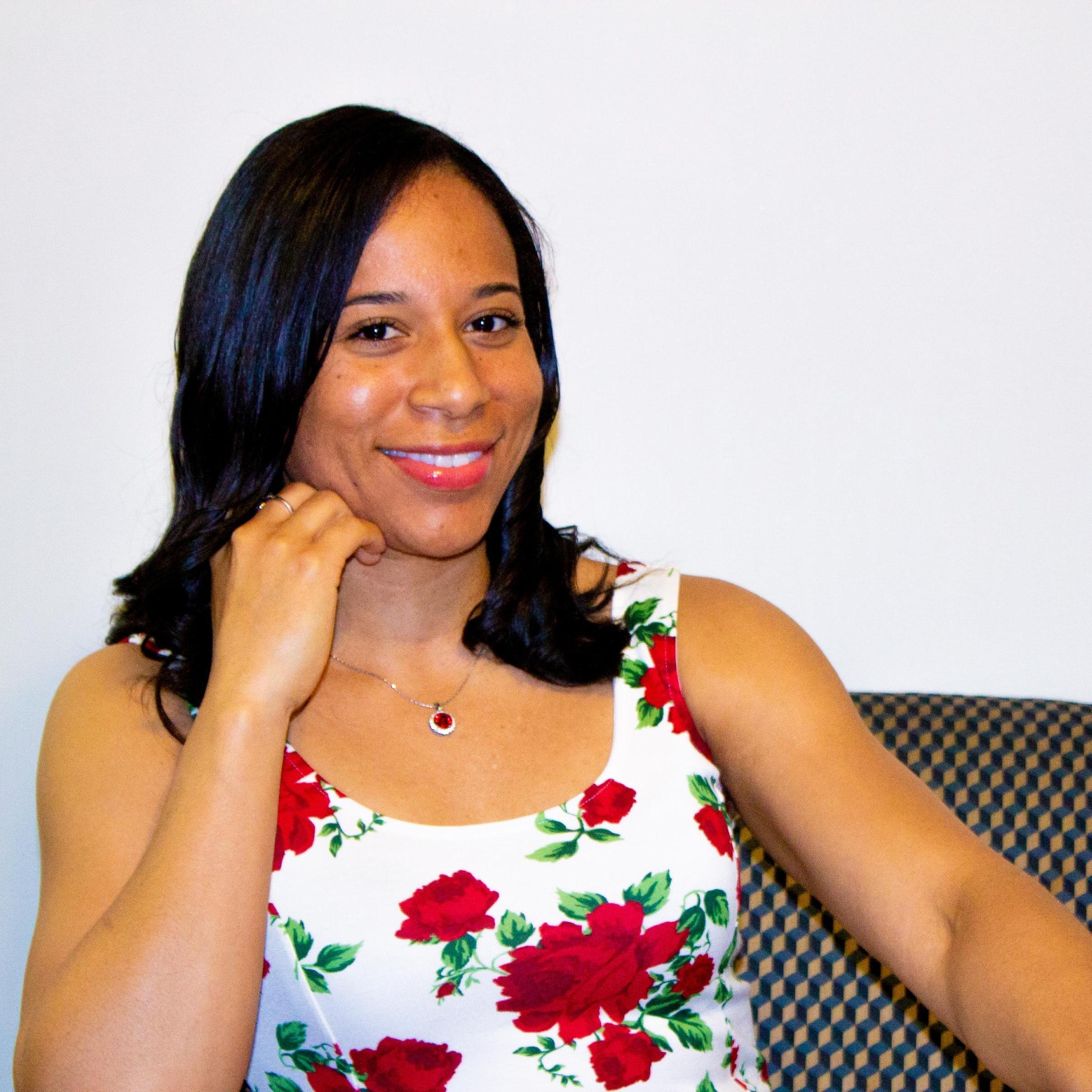 Marissa Marchan's Profile Photo