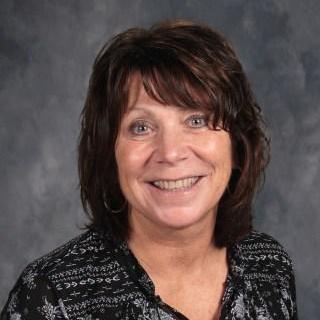 Vicki Michaels's Profile Photo