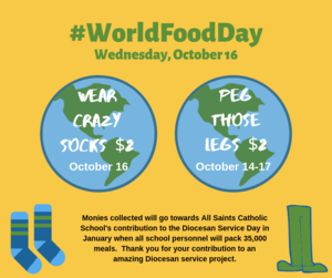 #WorldFoodDay (1).png
