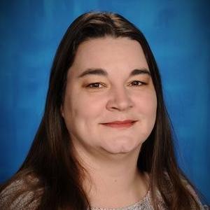 Crystal Ugolini's Profile Photo